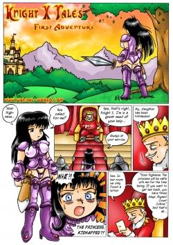 knightXtales1-03