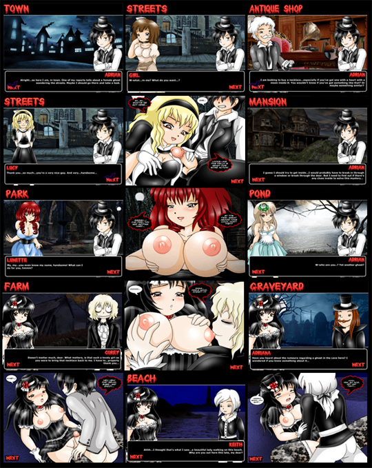 hentai-game-ghost-hunters-screenshots