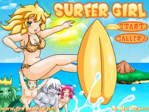hentai-game-surfer-girl