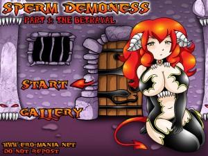 spermdemoness-part1-MENU