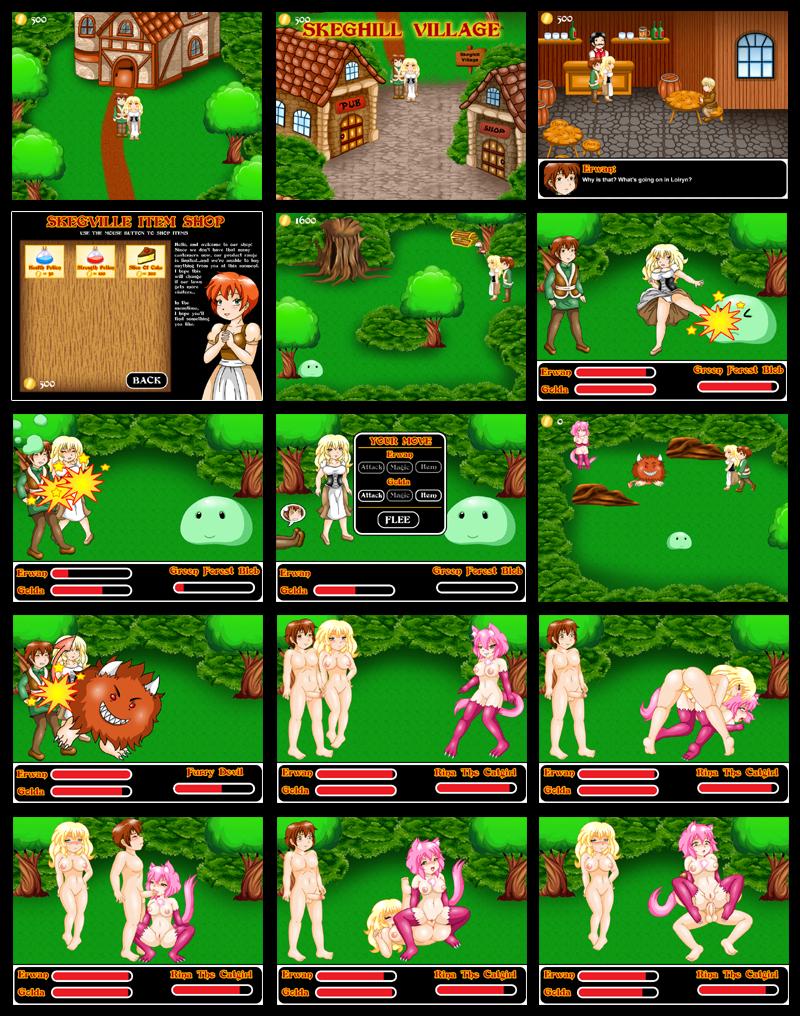 mlh-screenshots-1