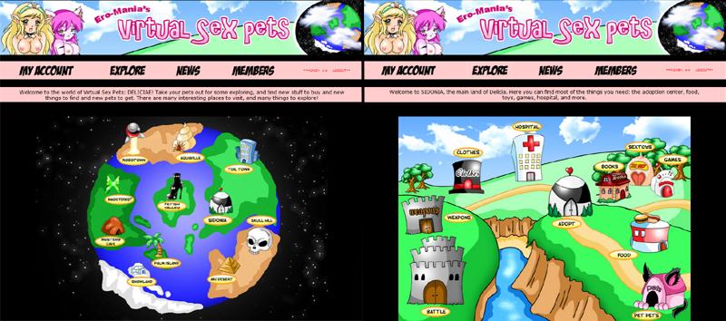 xx2015-vspscreenshots