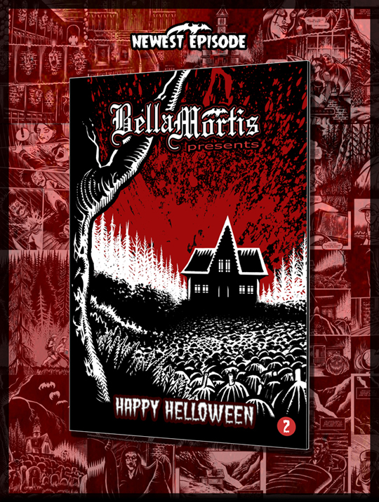 bellamortis-happyhelloween