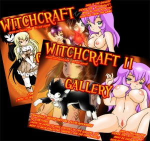 WITCHCRAFT-HENTAI-GAMES-GALLERY-1-AND-2
