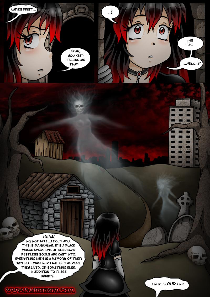 darkheim86
