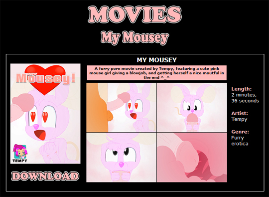 MY-MOUSEY-BY-TEMPY-FURRY-PORN-ANIMATED-MOVIE